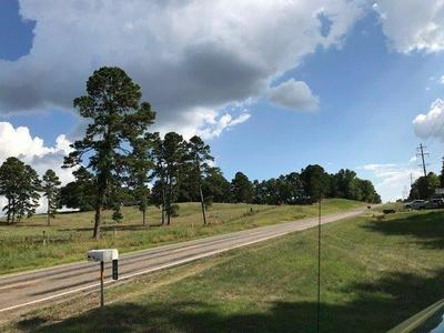 00 FM 115 ROAD, Scroggins, TX 75480 - Photo 1