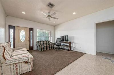 1403 WOOD AVE, Waco, TX 76706 - Photo 2