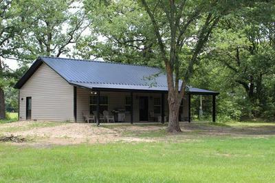 625 COUNTY ROAD NE 2140, Talco, TX 75487 - Photo 2