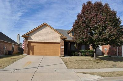 3220 FLORIAN LN, Fort Worth, TX 76108 - Photo 1