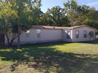 1063 WESTPARK CIR S # S, Southlake, TX 76092 - Photo 1