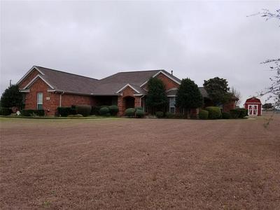 410 MAUMEE RD, WAXAHACHIE, TX 75165 - Photo 1