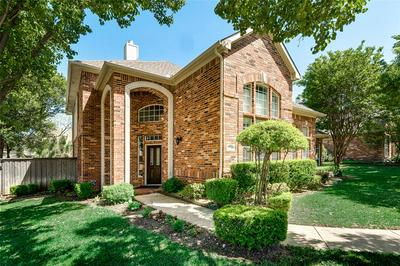 3314 PARKHURST LN, Richardson, TX 75082 - Photo 2