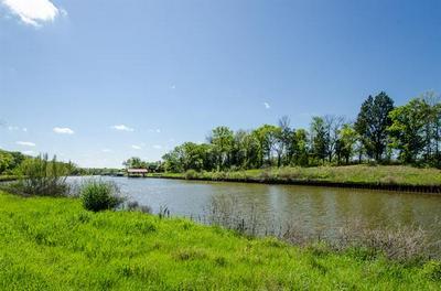 L 436 WATERS EDGE DRIVE, Corsicana, TX 75109 - Photo 2