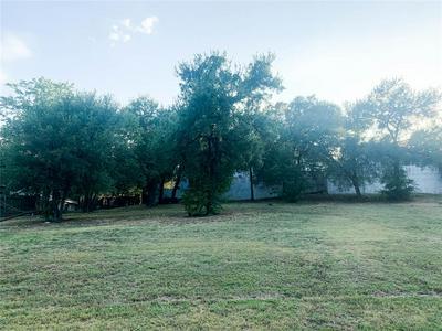 848 NEWPORT RD, Fort Worth, TX 76120 - Photo 1