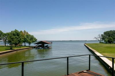 5002 ARROWHEAD PT, Streetman, TX 75859 - Photo 2