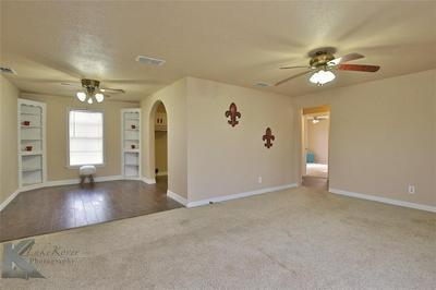 826 S 14TH ST, Abilene, TX 79602 - Photo 1