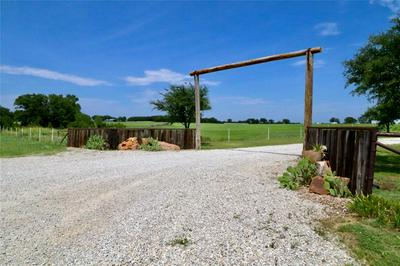 5026 UPPER MONTAGUE RD, Bowie, TX 76230 - Photo 1