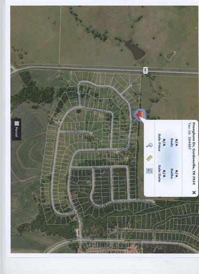 61 PRONGHORN DR, Gordonville, TX 76245 - Photo 2