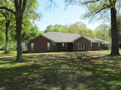 490 COUNTY ROAD 2205, MINEOLA, TX 75773 - Photo 1