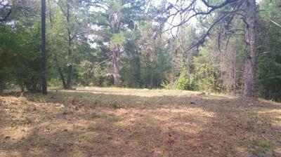 10911 SHEEP RD, Pittsburg, TX 75686 - Photo 1