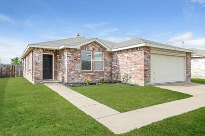 345 FIREWHEEL RD, BURLESON, TX 76028 - Photo 2