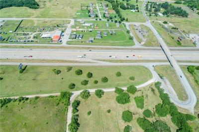 000 INTERSTATE 45 HWY, RICE, TX 75155 - Photo 2