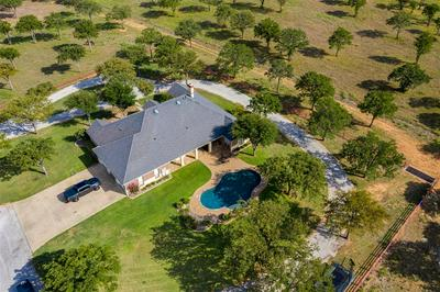 550 HIGHWAY 112, Eastland, TX 76448 - Photo 2
