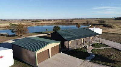 8840 STATE HIGHWAY 171, Hillsboro, TX 76645 - Photo 1