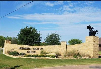 109 COLT CT, Abilene, TX 79606 - Photo 2