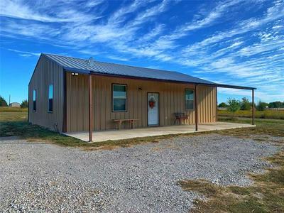 489 PRIVATE ROAD 4207, Decatur, TX 76234 - Photo 1