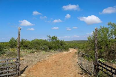 000 COUNTY ROAD 373, Doole, TX 76888 - Photo 2