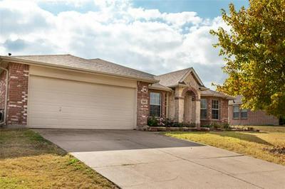 2028 NORTHRIDGE DR, Forney, TX 75126 - Photo 2