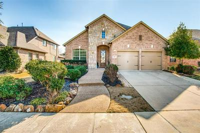 5005 BIRCHWOOD DR, McKinney, TX 75071 - Photo 1