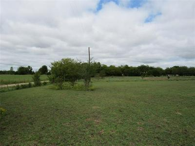 5 ACRE COUNTY ROAD 4115, Campbell, TX 75422 - Photo 2