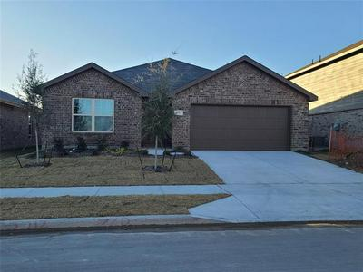 2712 NORITE DR, Fort Worth, TX 76108 - Photo 1