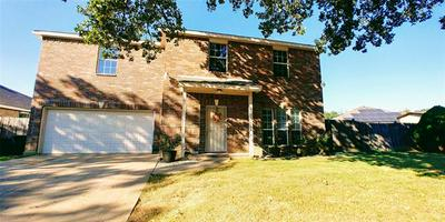 4521 MARSHALL ST, Forest Hill, TX 76119 - Photo 1