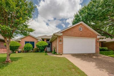 704 DOGWOOD LN, Waxahachie, TX 75165 - Photo 1