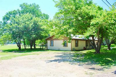 503 S 4TH ST, Grandview, TX 76050 - Photo 2