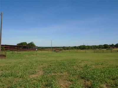 TBD COUNTY RD 305, Grandview, TX 76050 - Photo 2