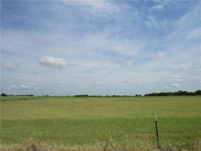 TBD 2 DIXIE ROAD, Whitesboro, TX 76273 - Photo 2