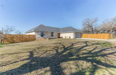 300 N OAK LN, Tolar, TX 76476 - Photo 1