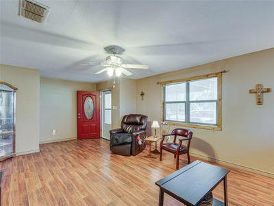 1820 NEWTON RD, Ferris, TX 75125 - Photo 2