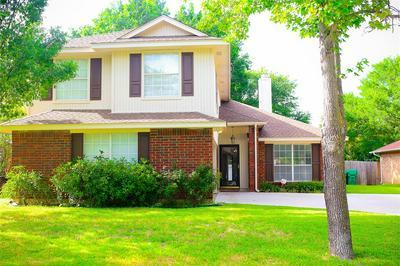 414 JAMES ST, Cedar Hill, TX 75104 - Photo 1