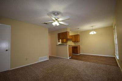4909 JAMESWAY RD # 201, Fort Worth, TX 76135 - Photo 2