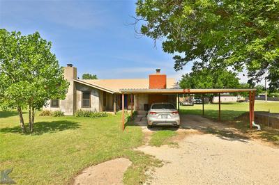 809 TURNER LN, Tuscola, TX 79562 - Photo 2