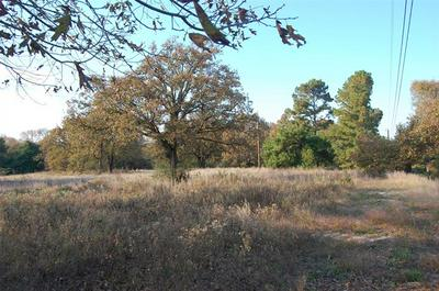 17555 COUNTY ROAD 4108, Lindale, TX 75771 - Photo 2