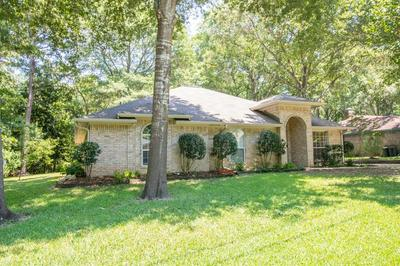 15142 COUNTRY ACRES, Lindale, TX 75771 - Photo 1