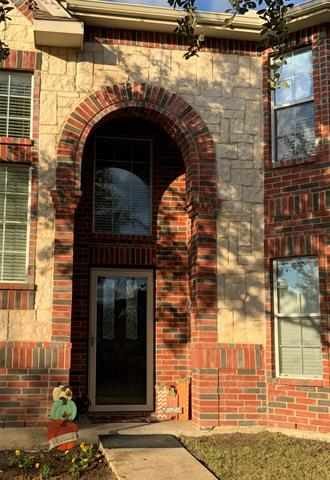 2029 NORTHRIDGE DR, Forney, TX 75126 - Photo 2
