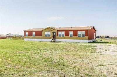 939 PRIVATE ROAD 4732, Rhome, TX 76078 - Photo 2