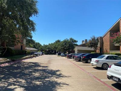 9254 FOREST LN APT 707, Dallas, TX 75243 - Photo 2