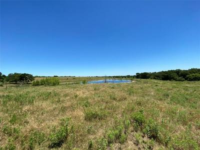 TBD NE COUNTY ROAD 3040, Kerens, TX 75144 - Photo 2