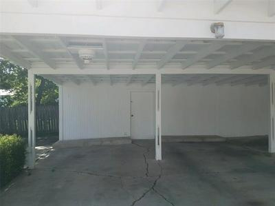 1211 ARP ST, Commerce, TX 75428 - Photo 2