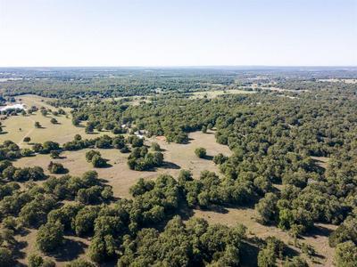 006 NETHERLY LANE, Forestburg, TX 76239 - Photo 2