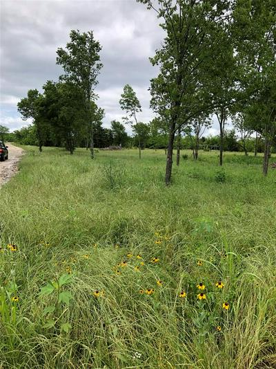 515 BETHANY ROAD #LT 5R1, Sherman, TX 75090 - Photo 1