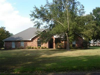 25 COUNTY ROAD 42570, PARIS, TX 75462 - Photo 2