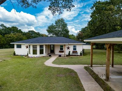 10187 PRIVATE ROAD 2333, Quinlan, TX 75474 - Photo 1