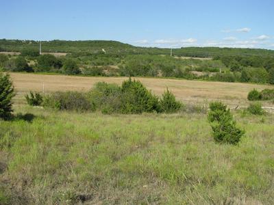 7145 36TH DIVISION MEMORIAL HWY, Jonesboro, TX 76538 - Photo 2