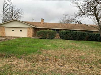 207 N MAPLE ST, Malone, TX 76660 - Photo 1