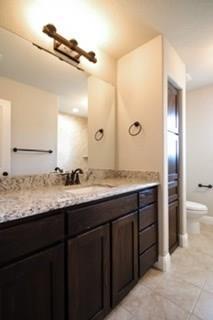 813 JAMESON ST, Weatherford, TX 76086 - Photo 2
